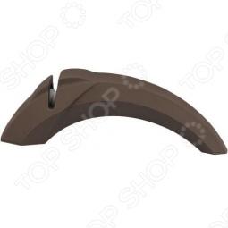 фото Точилка для ножей Rondell Rd-611, Аксессуары для ножей