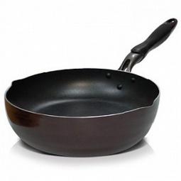 Сковорода Polaris HM-3472