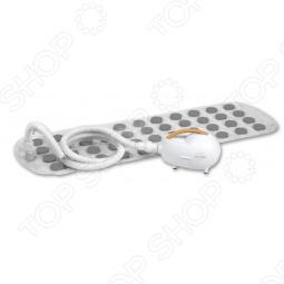 фото Гидромассажный коврик для ванной Medisana MBH, Массажеры для тела