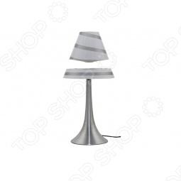 фото Антигравитационная левитирующая лампа AGL-100-1, Настольные лампы