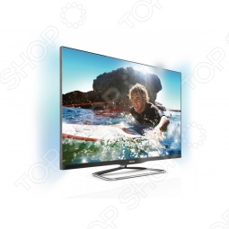 фото Телевизор Philips 47Pfl6907T, ЖК-телевизоры и панели
