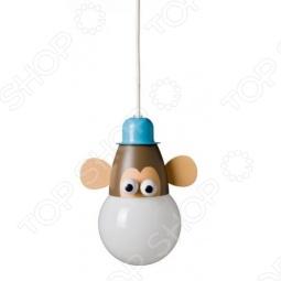 фото Светильник подвесной Massive Monkey, Светильники подвесные
