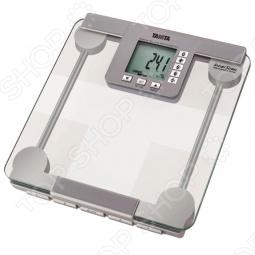фото Весы напольные Tanita Bc-542, купить, цена