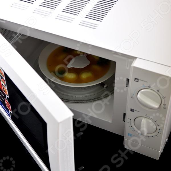 Микроволновая печь Rolsen