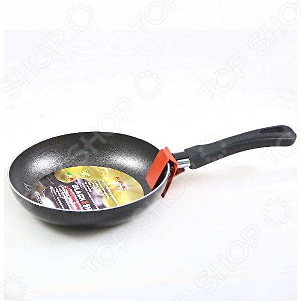 Сковорода Flonal