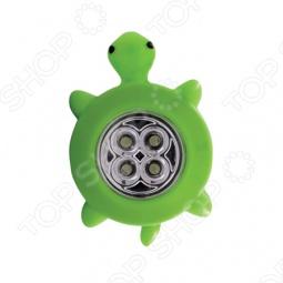 фото Светильник светодиодный Старт «Черепаха», Светильники светодиодные