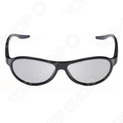фото Очки 3d LG Ag-F330, 3D-очки