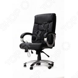 фото Кресло массажное офисное Easepal Е-0972, Массажные кресла