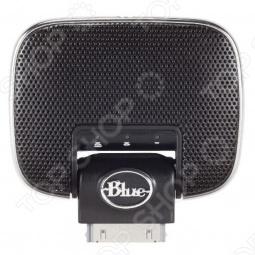фото Микрофон Blue Microphones Mickey 2, Другие мобильные аксессуары