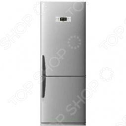 фото Холодильник LG Ga-B379Ulqa, Холодильники