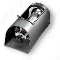 фото Насадка: пресс для отжима сока Bosch Muz 8Fv1, Аксессуары для мясорубок
