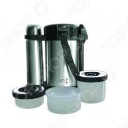 фото Ланч-бокс Irit Irh-150, Термосы и термокружки