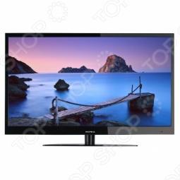 фото Телевизор Supra Stv-Lc32790Wl, ЖК-телевизоры и панели