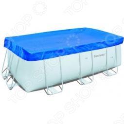 фото Покрышка для бассейна Bestway 58232, Аксессуары для бассейнов