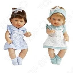 фото Кукла Arias Т55568, Куклы