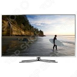 фото Телевизор Samsung Ue40Es6907, ЖК-телевизоры и панели