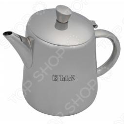 фото Чайник заварочный Taller Apчep, Чайники заварочные