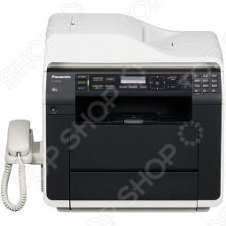 фото Многофункциональное устройство Panasonic Kx-Mb2230Ru, Многофункциональные устройства
