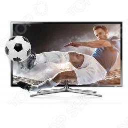 фото Телевизор Samsung Ue32F6100Ak, ЖК-телевизоры и панели