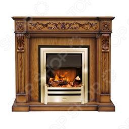 фото Портал деревянный Dimplex Neapol, купить, цена