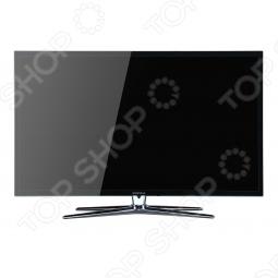 фото Телевизор Supra Stv-Lc46T820Fl, ЖК-телевизоры и панели