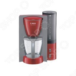 фото Кофеварка Bosch Tka 6024, Капельные кофеварки