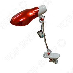 фото Лампа настольная Compak MT-B101, Настольные лампы