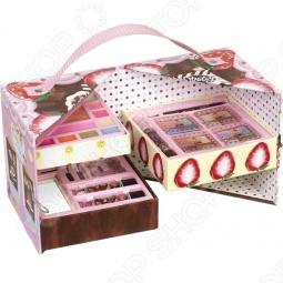фото Набор детской косметики Модница, Игровые наборы для девочек