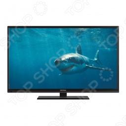 фото Телевизор Supra Stv-Lc24663Fl, ЖК-телевизоры и панели