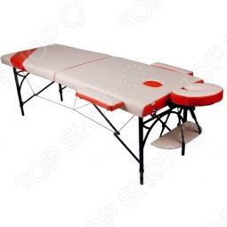 фото Стол массажный Restart Energy, Массажные столы и кресла