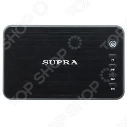 фото Медиаплеер Supra Mp-11, купить, цена