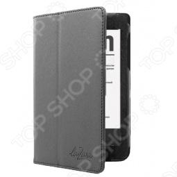фото Чехол Lazarr Booklet Case Для Pocketbook Touch 622, Защитные чехлы для электронных книг