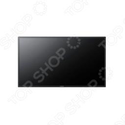 фото ЖК-панель Samsung De55A, ЖК-телевизоры и панели
