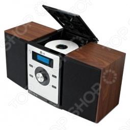 фото Микросистема LG Xa-14, купить, цена