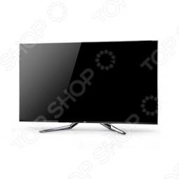 фото Телевизор LG 47Lm960V, ЖК-телевизоры и панели