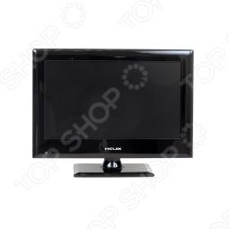 фото Телевизор Helix Htv-223L, ЖК-телевизоры и панели