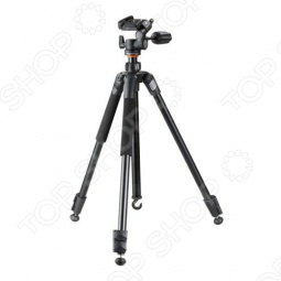 фото Штатив Vanguard Espod Plus 203Ap, Штативы