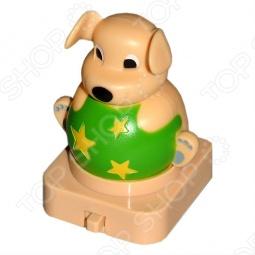 фото Ночник светодиодный Собачка GY-8301 DOG, Ночники