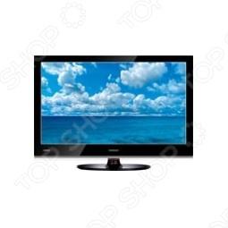 фото Телевизор Rolsen Rl-24L1003F, ЖК-телевизоры и панели