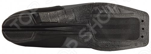 Ботинки лыжные ATEMI А220. .