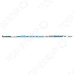фото Комплект лыжный Marpetti Mantova Wax Jr Nnn (2012-13), купить, цена