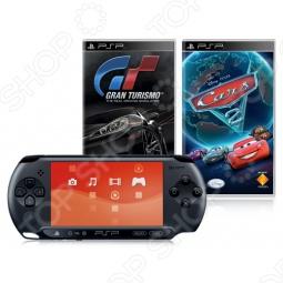 фото Консоль игровая Sony E-1008, купить, цена