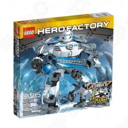 фото Конструктор Lego Стормер Xl, Серия Hero Factory