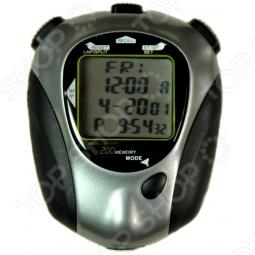 фото Секундомер электронный JS9005, купить, цена