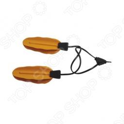 фото Сушилка для обуви Irit Ir-3700, Электрические сушилки для одежды и обуви
