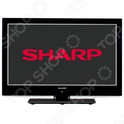 фото Телевизор Sharp Lc-24Le240, купить, цена