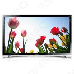 фото Телевизор Samsung Ue22F5400Ak, ЖК-телевизоры и панели