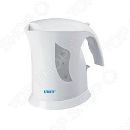 фото Чайник Unit Uek-215, купить, цена