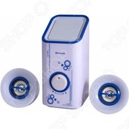 фото Система акустическая Defender Ion S10, Акустические системы и компоненты