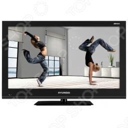фото Телевизор Hyundai H-Led19V14, купить, цена